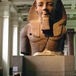 Ramses_II